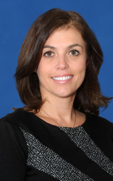 Jessica Mulholland, eXude, Inc.