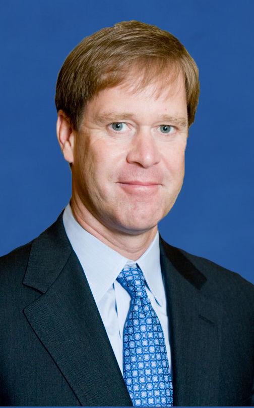 Michael White - Board member