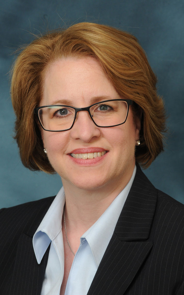 Bernadette Mestichelli, Quality Assurance Director