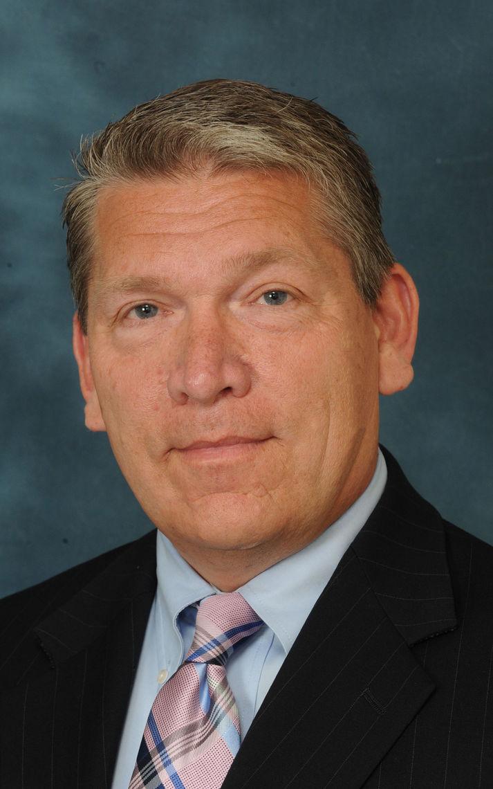Gene Kopen, PhD, Senior Vice President, Strategic Initiatives
