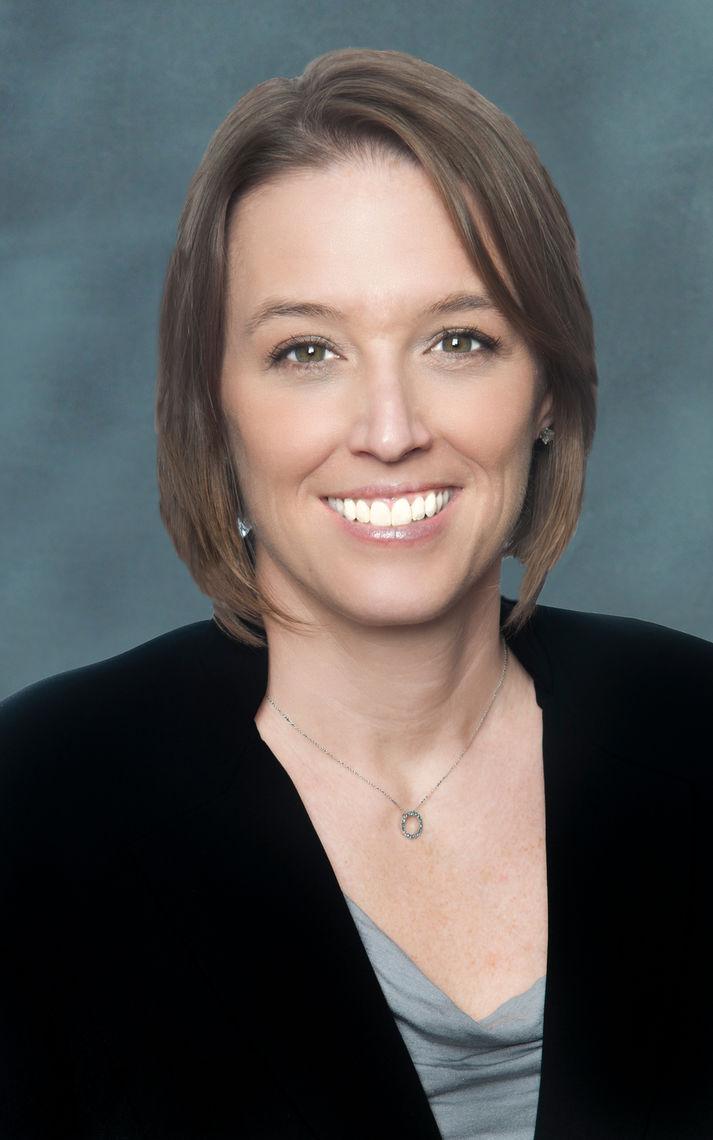 Kerrie Copelin